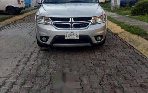 Dodge Journey 2011 en venta