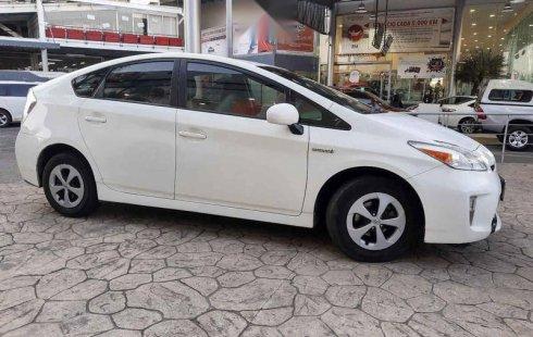 En venta un Toyota Prius 2015 Automático en excelente condición