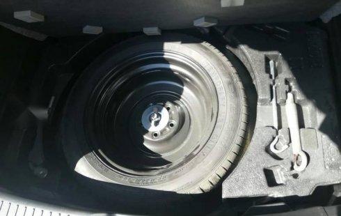 Mazda CX-3 impecable en Ecatepec de Morelos más barato imposible
