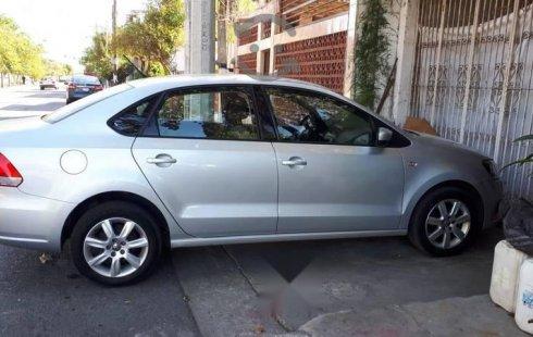 Volkswagen Vento 2014 impecable