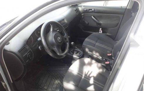 Volkswagen Clásico impecable en Guadalajara