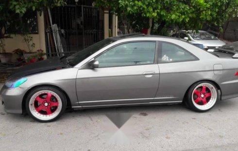 Honda Civic 2004 en venta