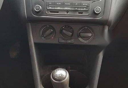 Volkswagen Vento 2016 impecable