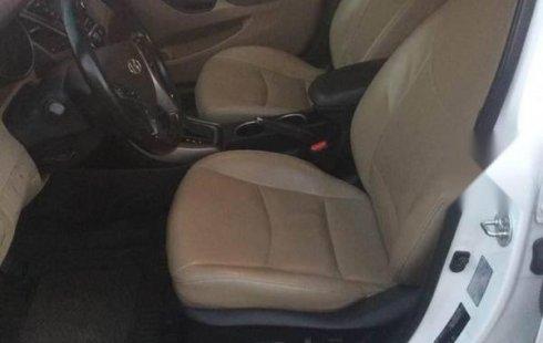 Hyundai Elantra impecable en Tlalnepantla de Baz más barato imposible