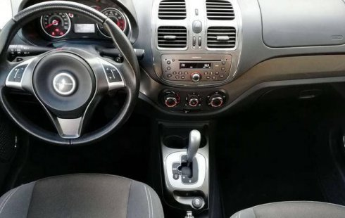 Dodge Vision 2017 barato en Benito Juárez