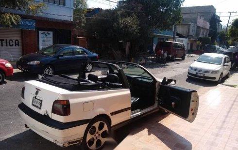Quiero vender un Smart Cabrio usado