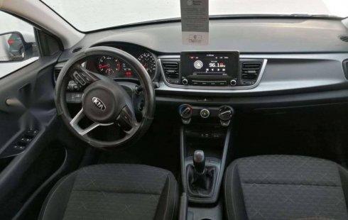 Carro Volkswagen Passat 2015 en buen estadode único propietario en excelente estado