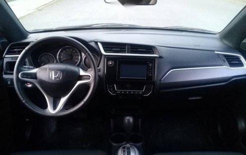 Se vende un Honda BR-V 2019 por cuestiones económicas