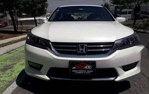 Honda Accord 2014 en venta