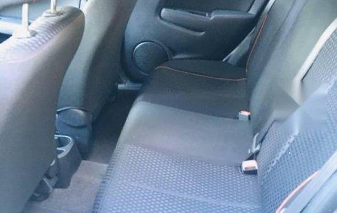 En venta un Mazda Mazda 2 2014 Automático en excelente condición