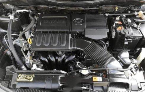 Mazda Mazda 2 2014 impecable
