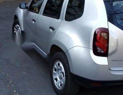 Renault Duster 2018 en venta