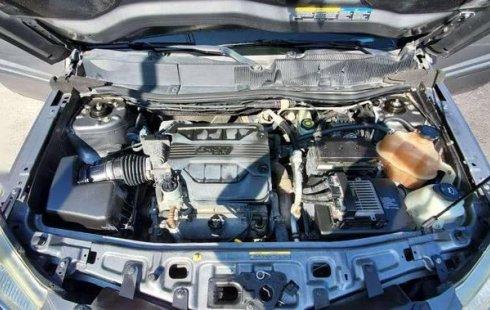 En venta carro Chevrolet Equinox 2006 en excelente estado