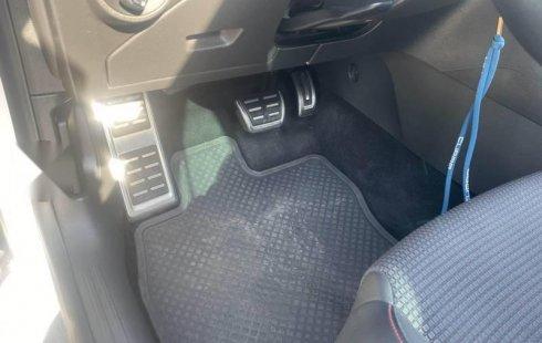 Seat Leon usado en Iztacalco