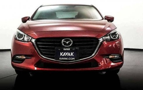 Se vende urgemente Mazda Mazda 3 2017 Automático en Lerma