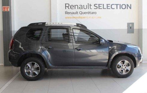 Vendo un Renault Duster en exelente estado