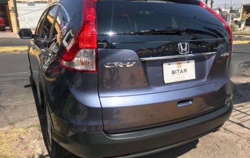 Urge!! Un excelente Honda CR-V 2012 Automático vendido a un precio increíblemente barato en Zapopan