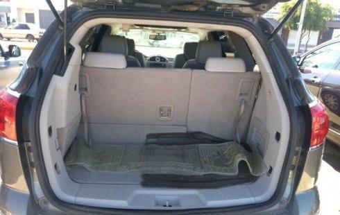 Quiero vender cuanto antes posible un Buick Enclave 2011