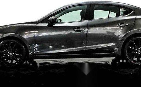 Mazda Mazda 3 2017 barato