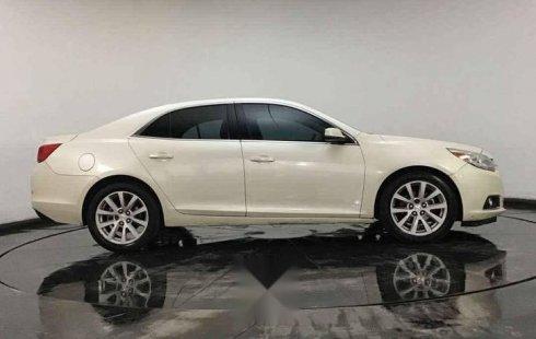 Chevrolet Malibu 2014 en venta