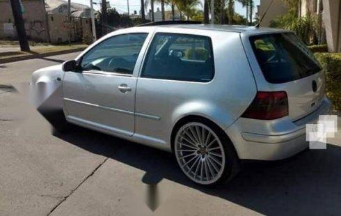 Volkswagen Golf 2001 en Tala