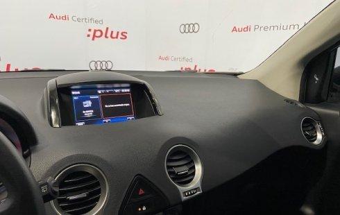 En venta carro Renault Koleos 2016 en excelente estado