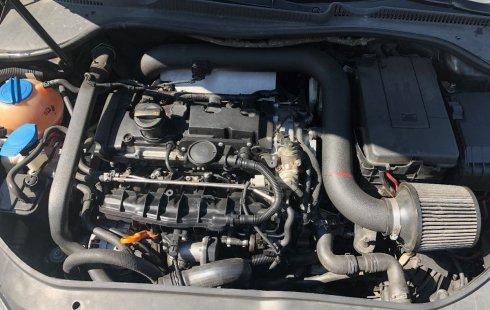 Quiero vender urgentemente mi auto Volkswagen GTI 2007 muy bien estado