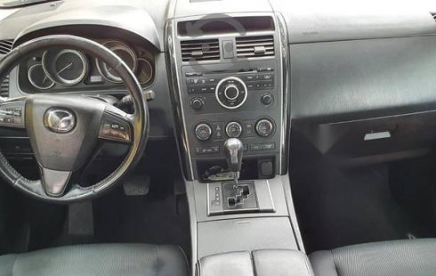 Mazda CX-9 Automático