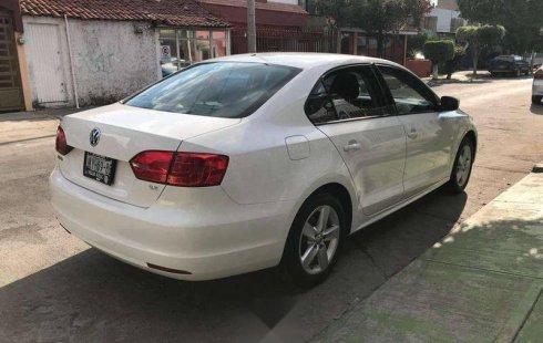 En venta carro Volkswagen Jetta 2014 en excelente estado