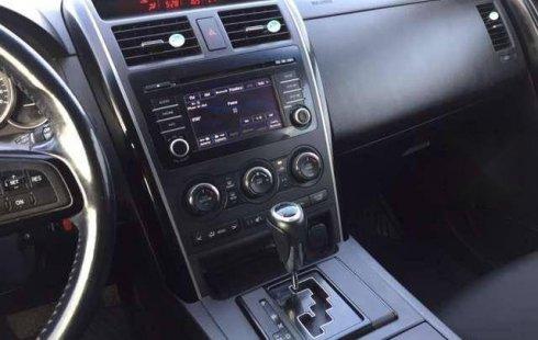 Mazda CX-9 2015 barato en Saltillo