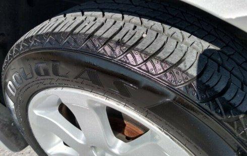 Quiero vender cuanto antes posible un Nissan Sentra 2012