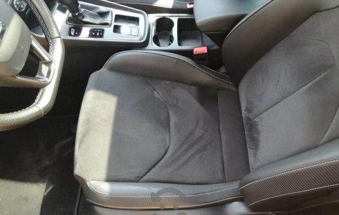 Carro Seat Leon 2018 en buen estadode único propietario en excelente estado