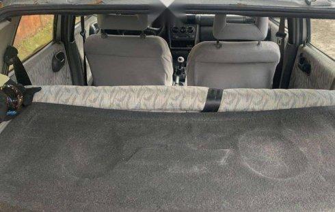 En venta un Chevrolet Chevy 1997 Manual en excelente condición