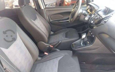 Ford Figo 2017 usado en Guadalajara