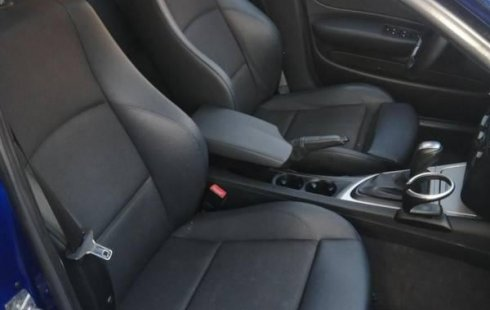 Quiero vender cuanto antes posible un BMW M 2010