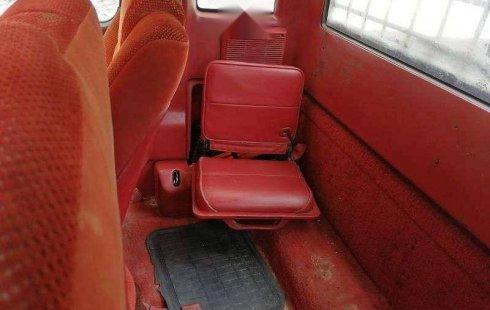 Ford Ranger 1988 en Zapopan