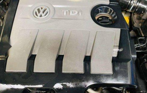 Volkswagen Vento 2015 usado