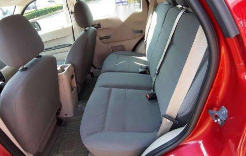 Urge!! Un excelente Ford Escape 2008 Automático vendido a un precio increíblemente barato en Zapopan