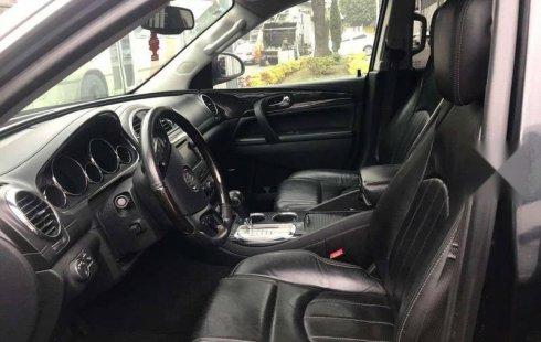 Buick Enclave 2015 barato