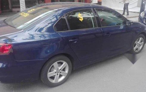 Vendo un carro Volkswagen Jetta 2011 excelente, llámama para verlo