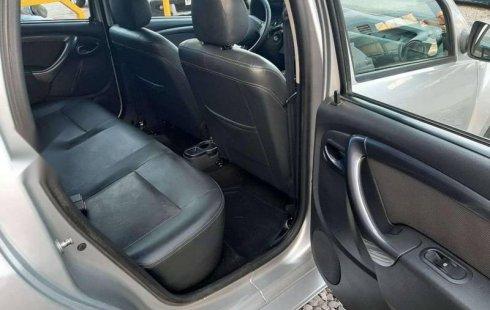 Urge!! Vendo excelente Renault Duster 2013 Automático en en Zapopan