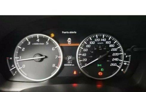 En venta un Kia Sorento 2017 Automático en excelente condición