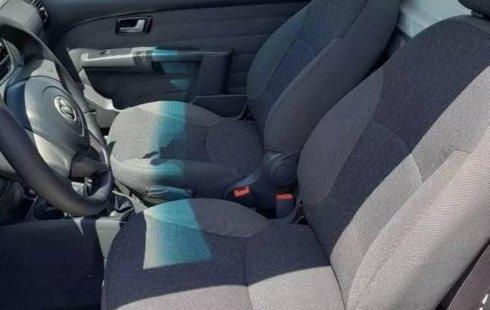 Se vende un Dodge RAM de segunda mano