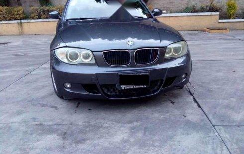 En venta carro BMW Serie M 2007 en excelente estado
