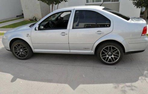 Volkswagen Jetta 2014 usado en Aguascalientes