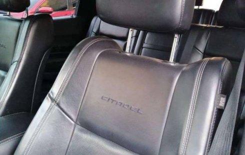 Dodge Durango 2013 usado en Zapopan