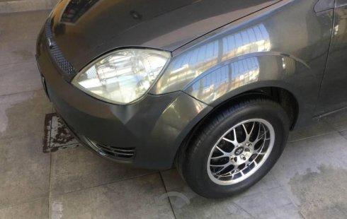 Urge!! Un excelente Ford Fiesta 2005 Manual vendido a un precio increíblemente barato en Zapopan