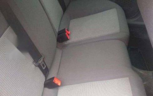 Vendo un Seat Ibiza impecable