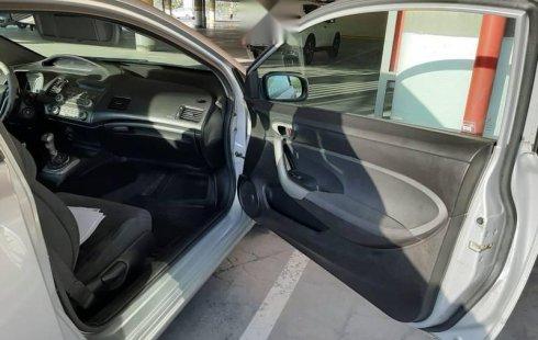 Honda Civic 2011 barato
