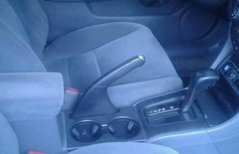Se vende urgemente Honda Accord 2006 Automático en Zapopan